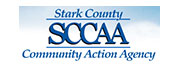 SCCAA - Stark County Community Action Agency - sccaa.org