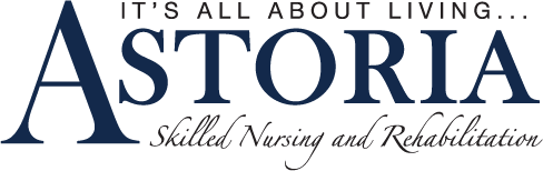 Astoria Skilled Nursing & Rehabilitation - home