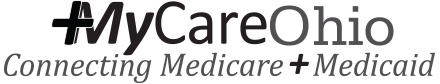 MyCare Ohio - Connecting Medicare & Medicaid - caresource.com/oh/plans/mycare