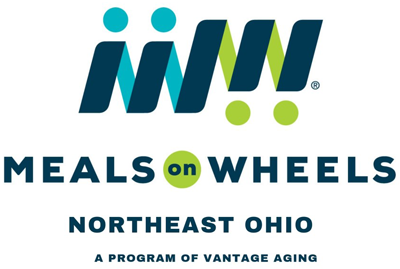 Meals On Wheels® Northeast Ohio - mealsonwheelsamerica.org