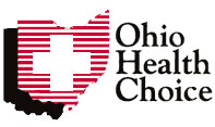Ohio Health Choice - ohiohealthchoice.com