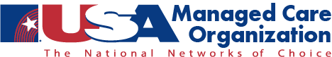 USA Managed Care Organization - The National Networks of Choice - usamco.com/about.html